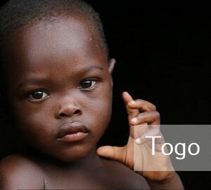togo01 (1)