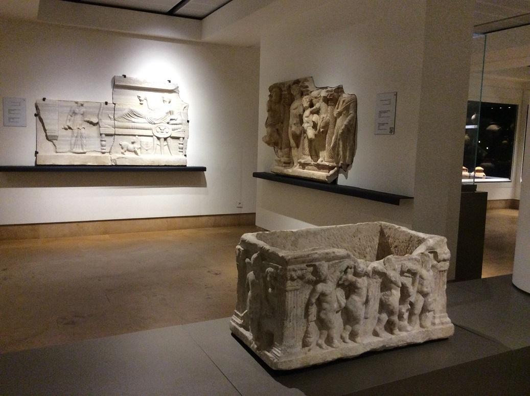 museo_beirut11
