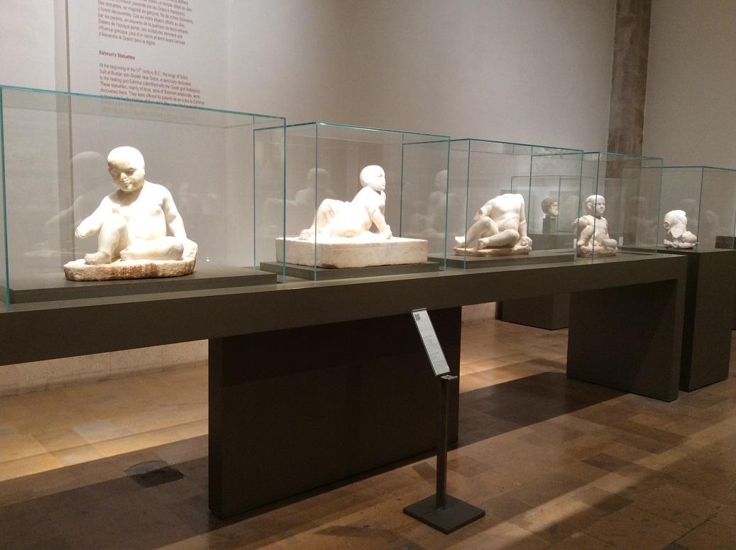 museo_beirut12