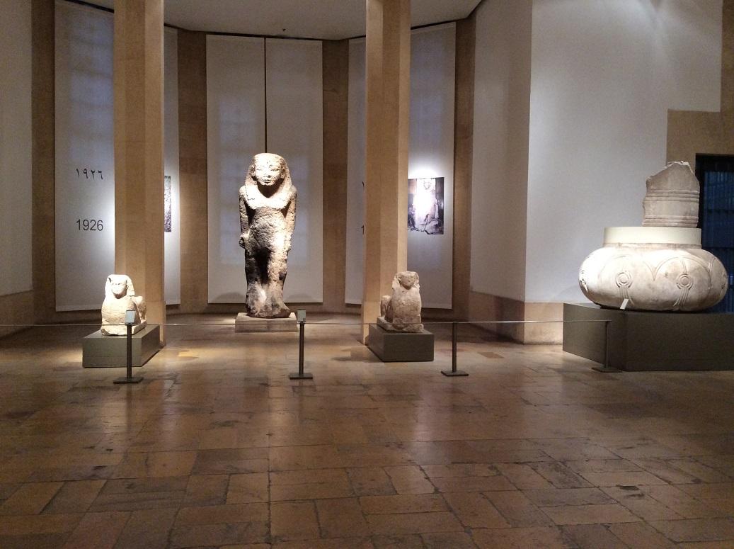 museo_beirut13