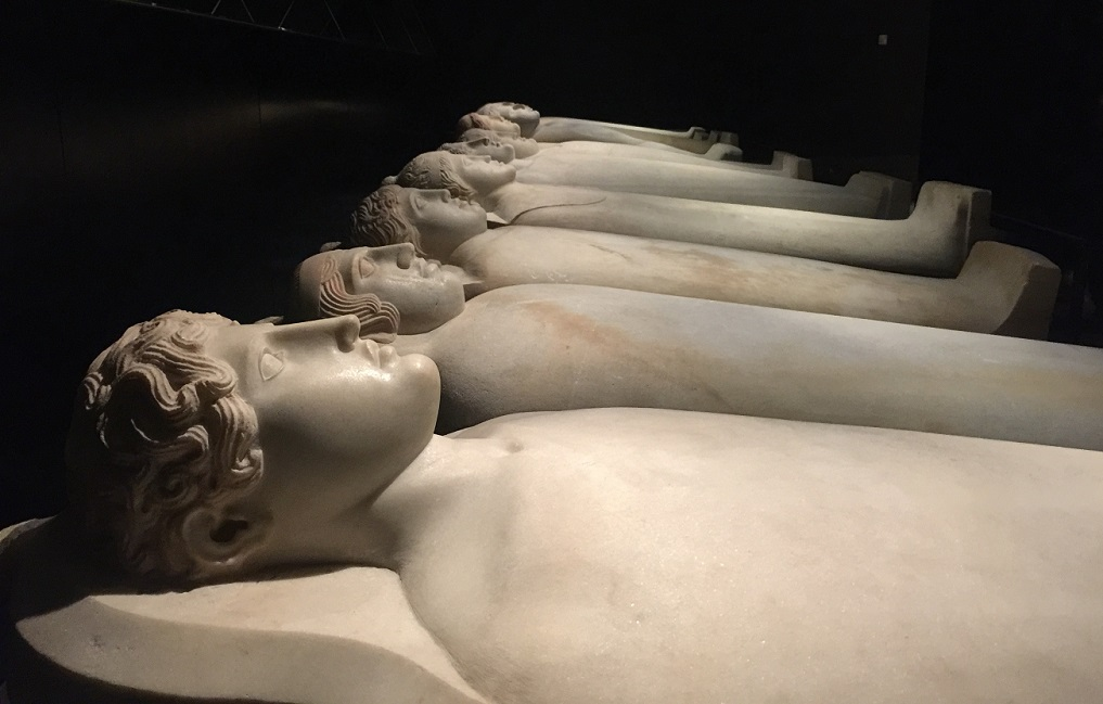 museo_beirut2