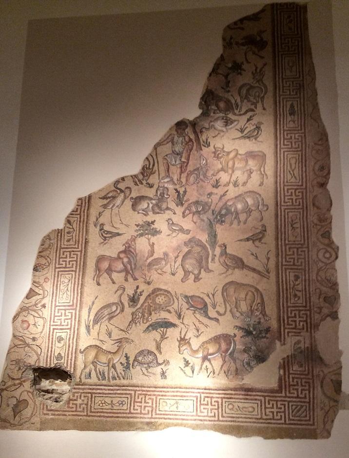 museo_beirut5