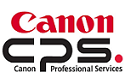canonprofessional