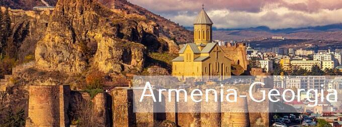 armenia01 (1)
