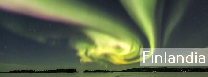 Auroras-00450 (1)
