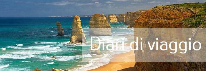 australia05 (1)