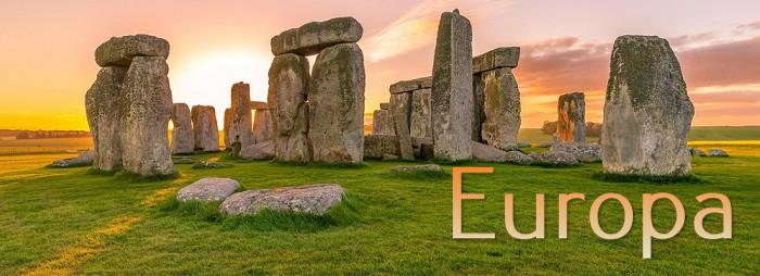 stonehenge01 (1)