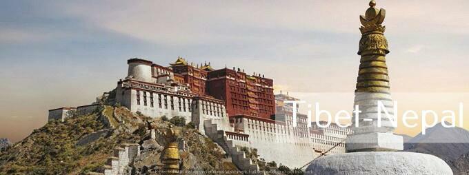 tibet03 (1)